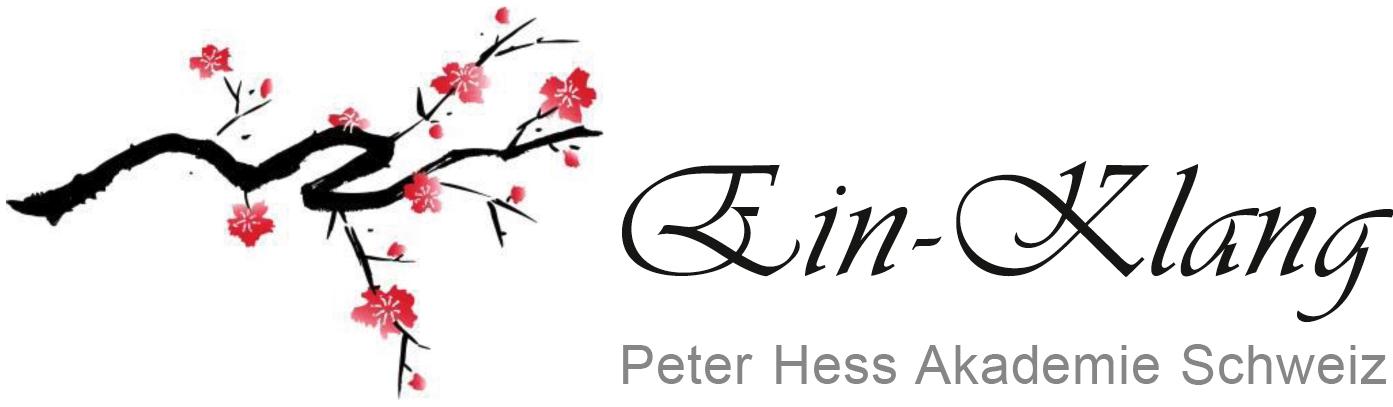 Logo-ein-klang-gross