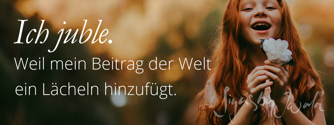 freunde-werben59b583dc66884