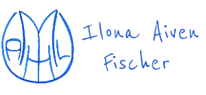 PNG-signtimer-ilona-aiven-fischer-300x