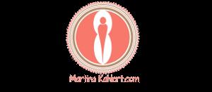 PNG-Martina-Kahlert-300x