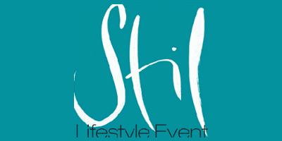 Stil-Livestyle-Event