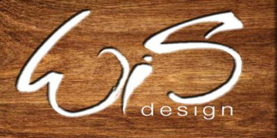 Wis-Design