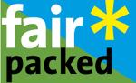 fair_packed_kdg_150x