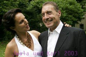 Jwala-und-Karl-Gamper-2003